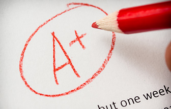 all free essays